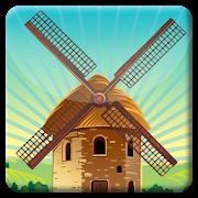 Windmill LiveWallpaper APK