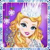 Star Girl: Christmas APK