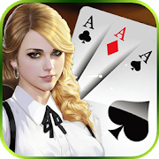 Teen Patti King APK