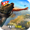 Guide Free Fire Battlegrounds New 2018 1.2.0 Android Latest Version Download