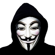 Anonymous Browser APK