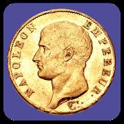 Napoleon Coins APK