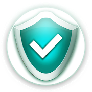 Antivirus Cleaner Applock booster cleaner APK