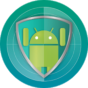 Virus removal - Booster, Antivirus for android APK