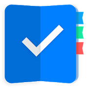 Any.do: To-do list, Calendar, Reminders & Planner 4.9.7.6 Android Latest Version Download