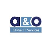 A&O FieldView Mobile APK