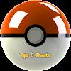Tips for Pokemon Go Cheats APK
