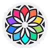 Coloring Book for Me & Mandala APK