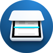 Scanner for Me: Convert Image to PDF APK
