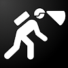 PoolWatch - Mining Monitor APK