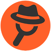 Incognito Browser – Private and Anonymous Browsing APK