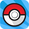 Download Guide For Pokemon Go APK v2.3.1.049 for Android