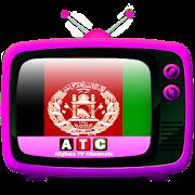 Afghan TV Channels APK