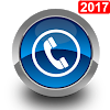 Auto Call Recorder 2017 APK