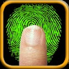 Fingerprint PassCode App Lock APK