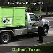 BTDT Dallas APK