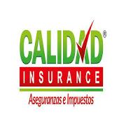 Calidad Insurance APK