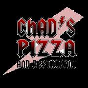 Chad's Pizza APK