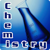 Chemistry Dictionary APK
