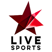 Live Sports HD Tv - FIFA World Cup Live Streaming APK