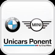 Unicars Ponent APK