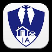 Insurance Agent APK