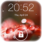 Lock screen(live wallpaper) 4.8.7 Android Latest Version Download