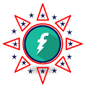 Free Recharge - A mini Recharge Mall APK