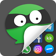 App Hider - Hide apps APK