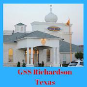 GSS Richardson TX APK