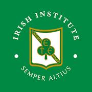 Irish Institute APK