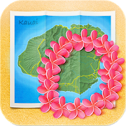 Kauai Beach Guide 1.5 Android Latest Version Download
