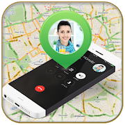 Live Mobile Address Tracker APK