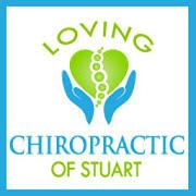 Loving Chiropractic APK