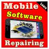 Mobile Software Repair APK