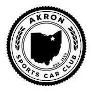 Akron Sports Car Club APK
