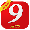 New 9Apps Download Free 2017 APK
