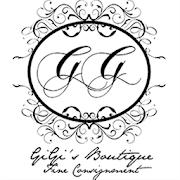 Gigi's Boutique APK