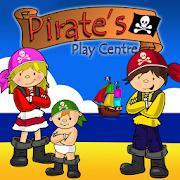 Pirates Play Centre APK