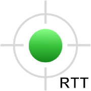 Real Time GPS Tracker APK