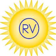 Rv Mobiles APK