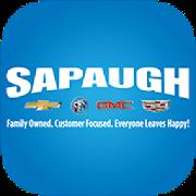 Sapaugh GM Country APK