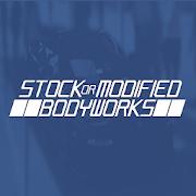 Stock or Modified Bodyworks APK