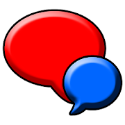Tamil Chat Room - AahaChat APK