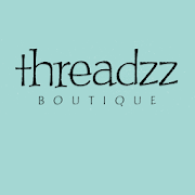 Threadzz Boutique APK