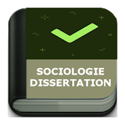 Sociologie - Dissertation APK