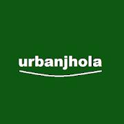 Urbanjhola APK