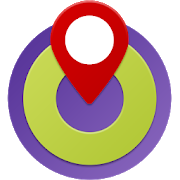 Phone Locator Wayo GPS Tracker APK
