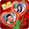 Romantic Love Photo Frames APK