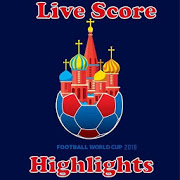 FIFA World Cup 2018 Highlights APK